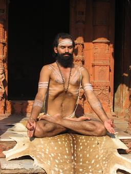 Храм Шивы и Шакти. Индуизм, Шиваизм, Шактизм, Тантра, Йога. Религия, Философия, Восточные учения. Учителя, гуру, сиддхары, святые, семинары и практики. Ритуалы, мантры
