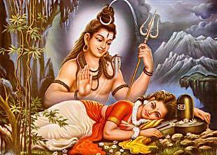 Дурга Сапташати Сасампута Шакти ягья    Даёт Божественную защиту, устраняет все препятствия, осуществляет все желания тех, кто хочет обрести любого рода силу - физическую, политическую; – посвящена Величайшей Правительнице относительного Мироздания Маха Дурге. Ее целью является защита нашей жизни от серьезных проблем, препятствий, кармических долгов во всех сферах жизни. Выполнение данной Ягьи является как бы подачей прошения в Верховный Суд Космического Правительства об освобождении от кармических долгов, приносящих нам боль, страдания и горе в этой жизни.